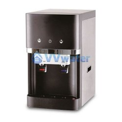 DN300A Hot & Cold Water Dispenser