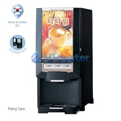 DG-109F3AM Coffee Machine Dispenser