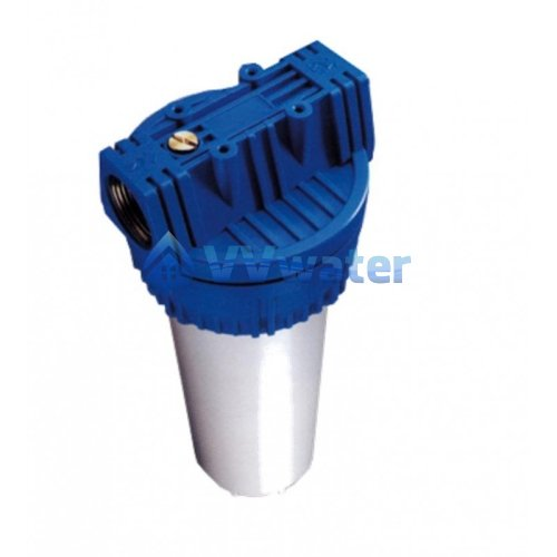 FP3 Italy Standard Single Water Filter